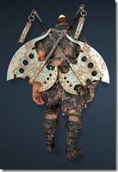 bdo-bd9-berserker-costume-min-dura-2