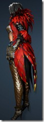 bdo-key-sleeve-sorceress-costume-2