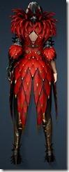 bdo-key-sleeve-sorceress-costume-3