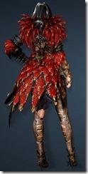 bdo-key-sleeve-sorceress-costume-min-dura-2