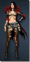 bdo-key-sleeve-sorceress-weapon-armor