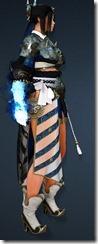 bdo-order-of-apricot-maehwa-costume-2