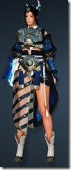 bdo-order-of-apricot-maehwa-costume