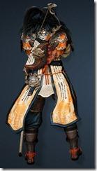 bdo-palgong-musa-costume-full-3
