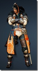 bdo-palgong-musa-costume-full