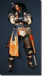 bdo-palgong-musa-costume-no-helm