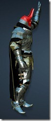 bdo-rove-ruud-warrior-costume-2
