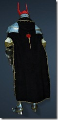 bdo-rove-ruud-warrior-costume-3