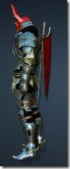 bdo-rove-ruud-warrior-costume-full-2