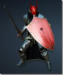 bdo-rove-ruud-warrior-costume-full-4
