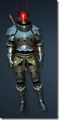 bdo-rove-ruud-warrior-costume-full