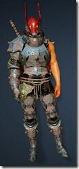 bdo-rove-ruud-warrior-costume-min-dura