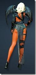 bdo-taught-fallen-crop-valkyrie-costume-3
