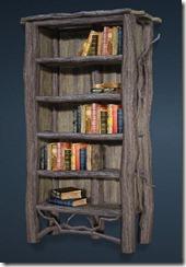 bdo-thunderstruck-maple-bookshelf