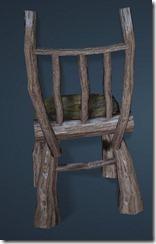bdo-thunderstruck-maple-chair-3
