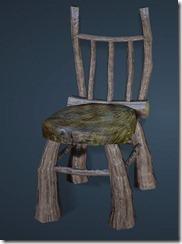 bdo-thunderstruck-maple-chair