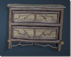 bdo-thunderstruck-maple-drawers