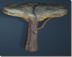 bdo-thunderstruck-maple-table