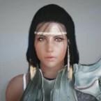 Veda - Orwen