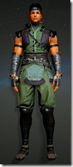bdo-agerian-ninja-armor