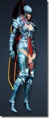 bdo-aker-guard-kunoichi-costume-2
