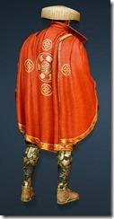 bdo-awakening-ninja-costume-3