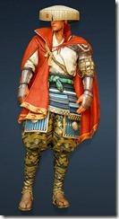 bdo-awakening-ninja-costume
