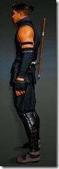 bdo-binder-ninja-armor-2