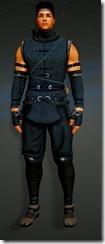 bdo-binder-ninja-armor