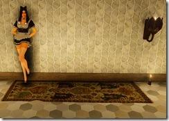 bdo-calpheon-artisanal-carpet-4