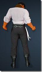 bdo-canape-ninja-costume-3