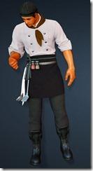 bdo-canape-ninja-costume