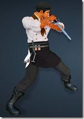 bdo-canape-ninja-full-4