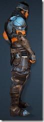 bdo-cantusa-ninja-costume-2