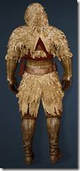 bdo-desert-camouflage-ninja-costume-3