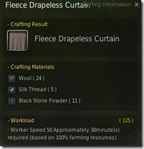 bdo-fleece-drapeless-curtain-5