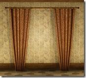 bdo-fleece-tab-drapeless-curtain-3