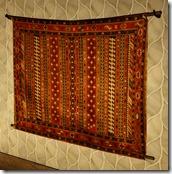 bdo-glamorous-patterned-tapestry-4