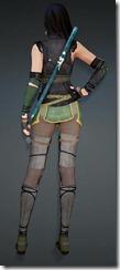 bdo-grunil-kunoichi-armor-3