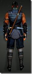 bdo-grunil-ninja-3