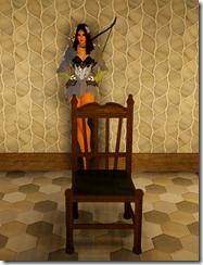 bdo-heidel-handcrafted-chair-4