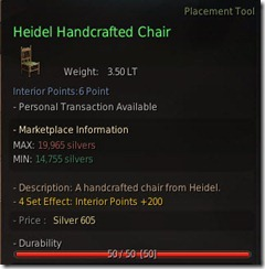 bdo-heidel-handcrafted-chair-7