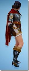 bdo-karin-kunoichi-costume-2