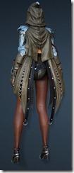 bdo-karlstein-kunoichi-costume-3