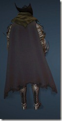 bdo-karlstein-ninja-costume-3