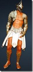 bdo-kibelius-ninja-costume