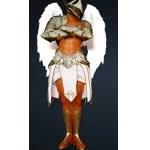 [Ninja] Kibelius (Wings)