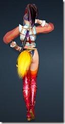 bdo-kunoichi-awakening-costume-full-3