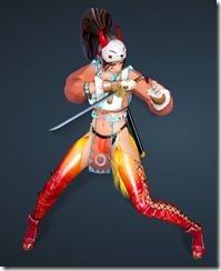 bdo-kunoichi-awakening-costume-full-4