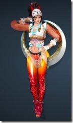 bdo-kunoichi-awakening-costume-full-5